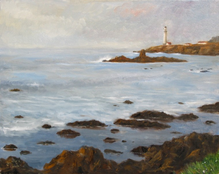 Lighthouse 2012 (99K)